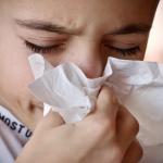 Cómo saber si es coronavirus, gripe, resfriado o alergias