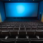 Cuánto podria perder Hollywood por el coronavirus
